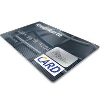 EC-oder-Kreditkarte-2