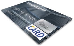 EC-und-Kreditkarte