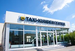 Taxi-Kundencenter-1