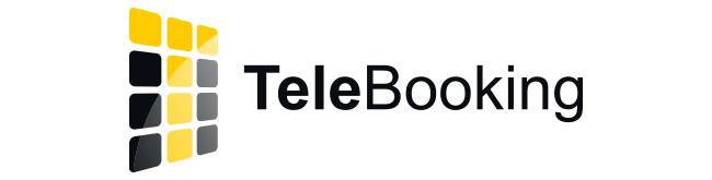 Telebooking