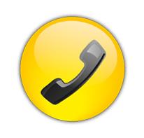 Taxi in Berlin per Telefon bestellen