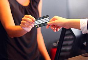 attraktive-paymentloesungen