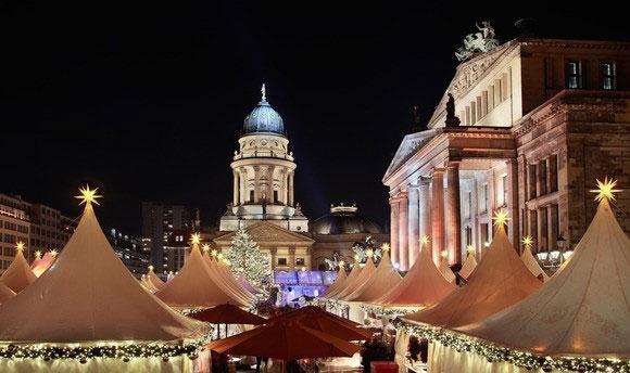 Schlittschuhlaufen Berlin Weihnachtsmarkt.Würfelfunk Empfiehlt Aktivitäten Zur Weihnachtszeit In Berlin